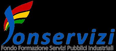 Fondo Formazione Servizi Pubblici Industriali